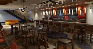 marriott lakeshore reserve floor plans lake george hotels courtyard lake george