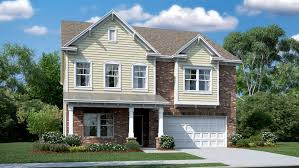 estates at oakhaven new homes in charlotte nc 28277