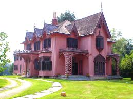 styles of houses with pictures architectural styles of houses in australia day dreaming and decor