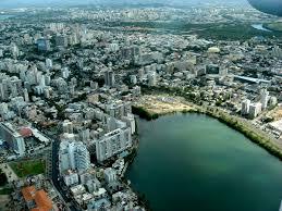 Top 25 Best San Juan by Santurce San Juan Puerto Rico Wikipedia