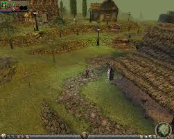 dungeon siege i dungeon siege legendary mod updated mod db