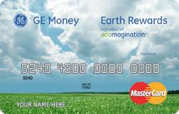 Ge Capital Home Design Credit Card Ge Capital Home Design Credit Card Home Design Nahfa 2017 2018