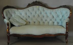 design for victorian couch u2013 home design and decor