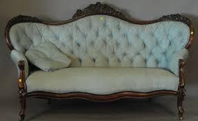 modern victorian furniture victorian couch furniture u2013 home design and decor