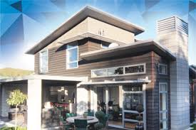 Primesite Homes Experienced Home Builders Master Builders - Design and build homes