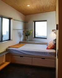 Schlafzimmer 15 Qm Einrichten Download Schmales Schlafzimmer Einrichten Grafiker