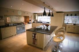 kitchen design hamilton hamilton refurbishments local bespoke kitchen installers