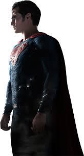 batman superman dawn justice png clipart png mart