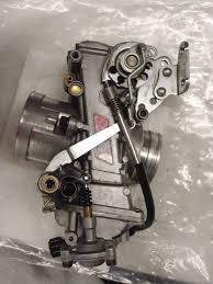xr400 carb issue xr250 400 thumpertalk