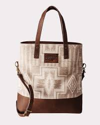 ugg sale handbags travel bags wool bags tote bags pendleton