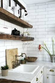 industrial kitchen faucet industrial style kitchen faucet songwriting co