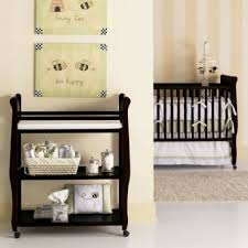 Changing Table In Espresso Changing Tables Graco Espresso Changing Table Graco