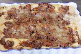 cuisine four vapeur ma cuisine vapeur mes premières lasagnes au four vapeur