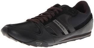 diesel men u0027s shoes sale cheap top designer find your favorite