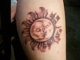 sun n moon picture at checkoutmyink com