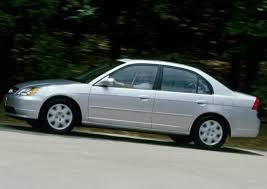 used 2001 honda civic 4dr sdn lx auto for sale hendrick toyota