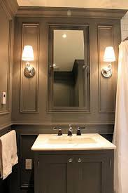 superb small bathroom ideas hometriangle