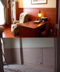 custom home interior u2013 central iowa contractor
