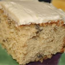 sheet cake recipes allrecipes com
