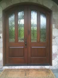 front doors cozy front door stain color sherwin williams front