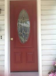 home depot interior door installation cost interior door installation cost idea from home depot home decor
