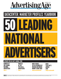 lexus of englewood tim horn marketer profiles yearbook