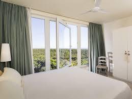 xinghu apartment bologna beach house tarifa costa de la luz
