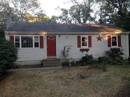 wareham ma foreclosures for sale real estate homes condos