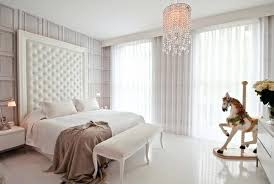 white bedroom curtains best curtains for bedroom empiricos club