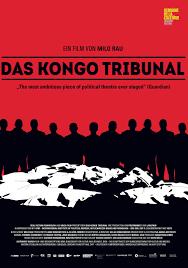 Kinoprogramm Bad Hersfeld Das Kongo Tribunal Kinoprogramm Filmstarts De