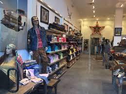 new robin u0027s jean flagship store garden state plaza in paramus