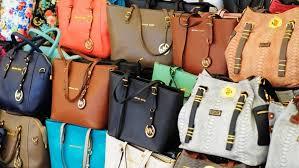 bags for turkey handbags from turkey handbag ideas