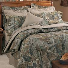 Xl Twin Bed In A Bag Camo Twin Bedding Queen Camo Twin Bedding Visually Attractive