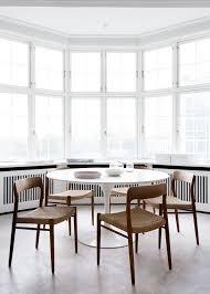 Best  Danish Interior Design Ideas On Pinterest Danish - Danish home design