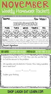 83 best 3rd grade images on pinterest teaching ideas teaching