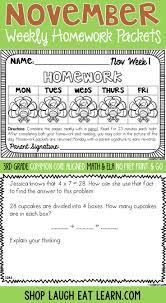 83 best 3rd grade images on pinterest teaching ideas teaching