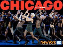 chicago the broadway musical newyork60