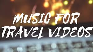 travel music images Perfect music for travel videos tutorial jpg