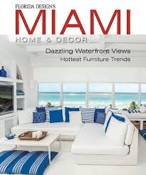 Best Top  Interior Design Magazines Images On Pinterest - Home interior design magazine