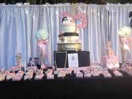 chanel baby shower ele makes cakes chanel baby shower
