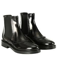 tods womens boots uk 249 flat boots onlineshoes 948