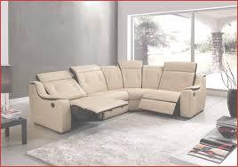 canapé cuir relax electrique 3 places canape relax electrique conforama 5873 canapé cuir relax