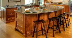 kitchen islands and breakfast bars beautiful diy kitchen island