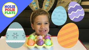easter plays for children easter egg decorating egg decorating ideas kid