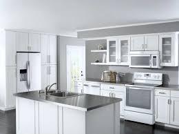 kitchen appliances brands most reasonably priced luxury kitchen appliance brands u2013 7 pounds
