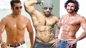 bollywood actors with best body u0026 physique salman khan john