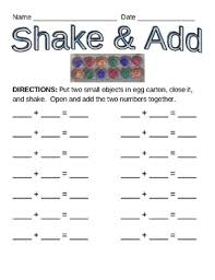 collections of math addition games for kindergarten bridal catalog