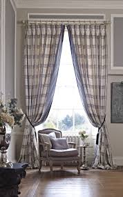how to measure for curtains uk best curtain 2017