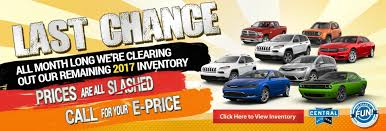 lexus of watertown coupons central jeep chrysler dodge ram of norwood jeep chrysler dodge