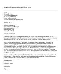 mobile therapist cover letter